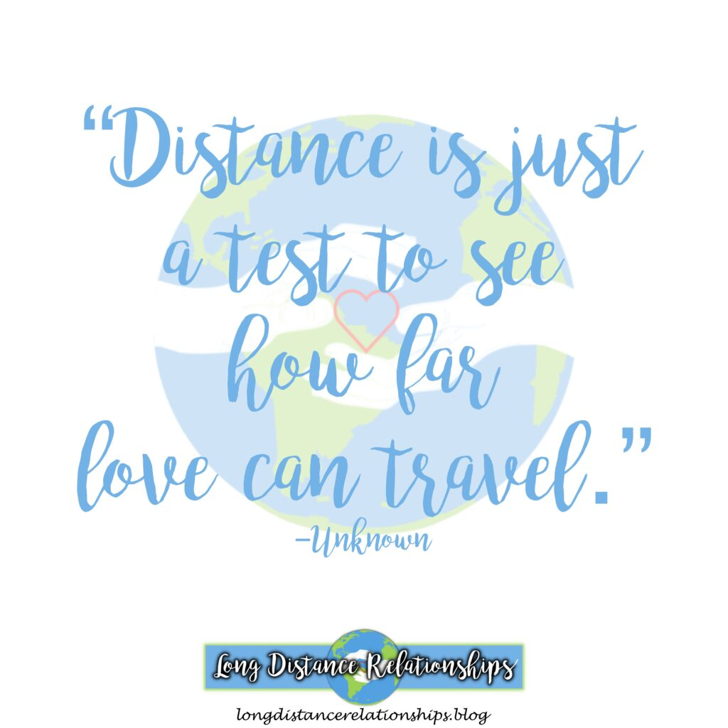 ldr quote