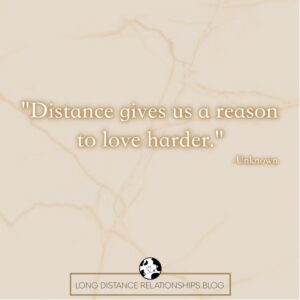 ldr quotes
